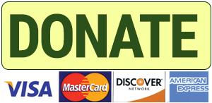 OFANA Donation